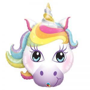 """M14"""" 58025 Magical Unicorn *1b"""