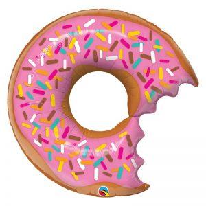 """M36"""" 57357 Bit Donut & Sprinkles *1b"""