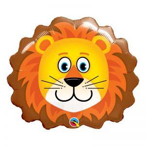"""M14"""" 58389 Lovable Lion *1b"""