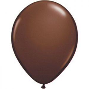 11 Chocolate Brown*25