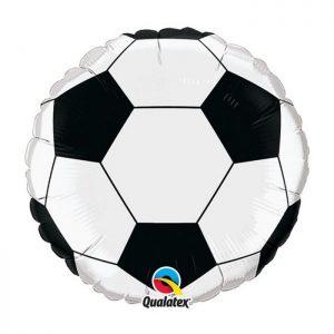 M18″ 71597 Football – Soccer Ball *1b