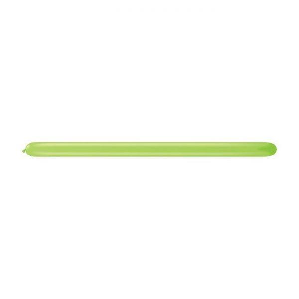 160Q Lime Green