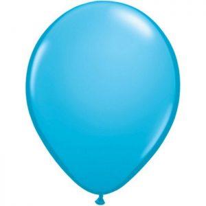 5 Robin's Egg Blue