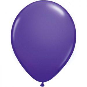 5 Purple Violet * 100b