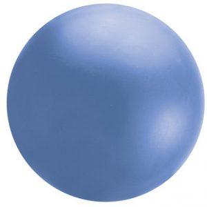 4′ Blue