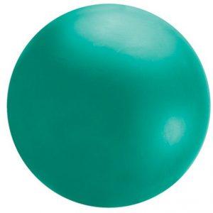8′ Green