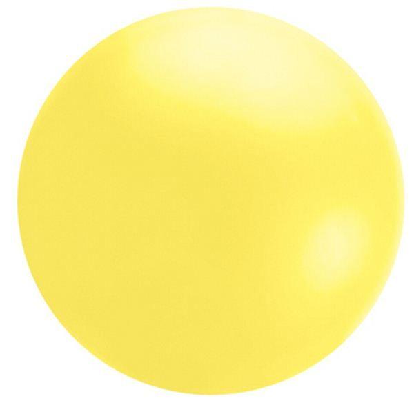 4′ Yellow