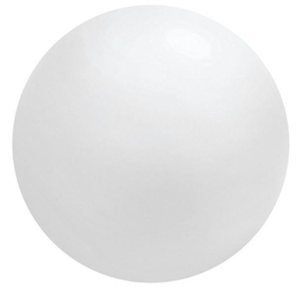 5.5′ White