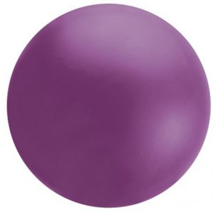 4′ Purple