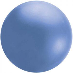 8′ Blue