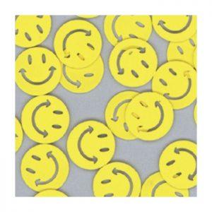 Smile Face 6 sachets de 18g