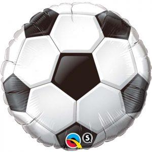 M9″ 98439 Soccer Ball *1b