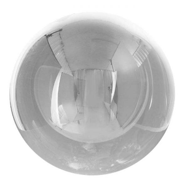 10 Ballons Aqua Balloon Grand Modèle 80cm