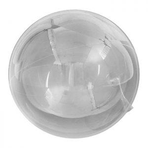 10 Ballons Aqua Balloon Moyen Modèle 42cm