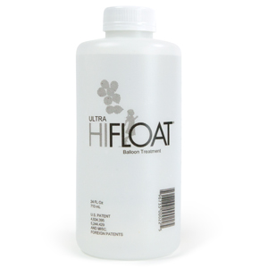 ULTRA HI-FLOAT 24OZ (710ML)