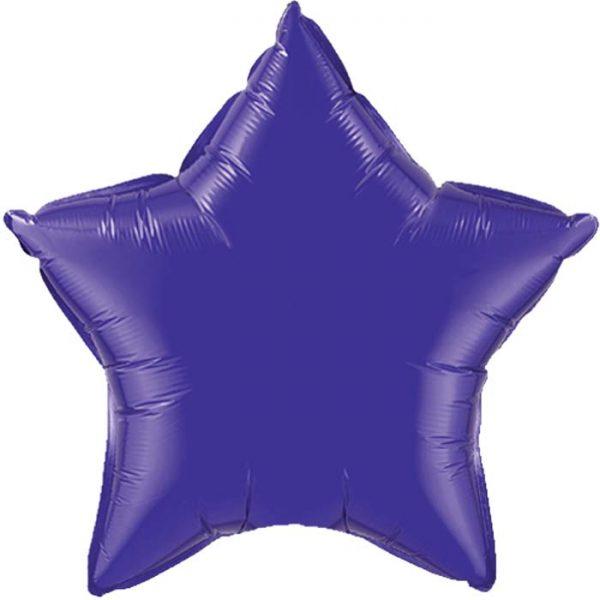 M9 Etoile Quartz Purple * 1b