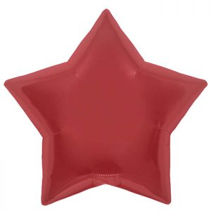 """Etoile Red Star 22"""" D3"""