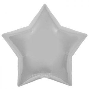 "Etoile Silver Star 22"" D3"