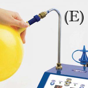(E) Hi-Float Outlet for Dual Split (C36320)