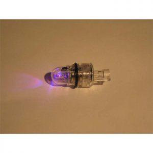LED * 10pcs