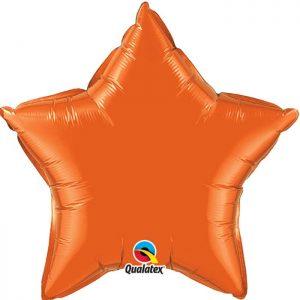 M20 Etoile Orange * 1b