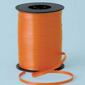z-Bolduc Orange 5mm * 500m