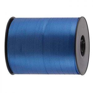 Bolduc Bleu Sapphire 5mm * 500m
