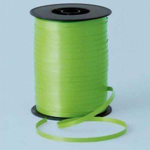 z-Bolduc Vert Lime 5mm * 500m