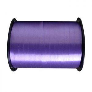 z-Bolduc Violet 5mm * 500m