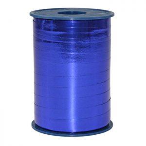 z- Bolduc Blue Metallic 5mm * 250m