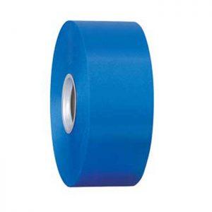 Ruban Bleu Sapphire 50mm * 100m