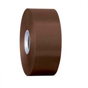 Ruban Chocolat 50mm * 100m