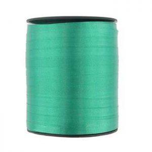 Bolduc Emerald 5mm * 500m