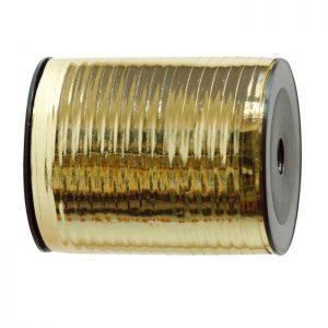 z- Bolduc Gold Metallic 5mm * 250m