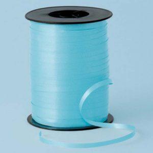 Bolduc Bleu Ciel 5mm * 500m
