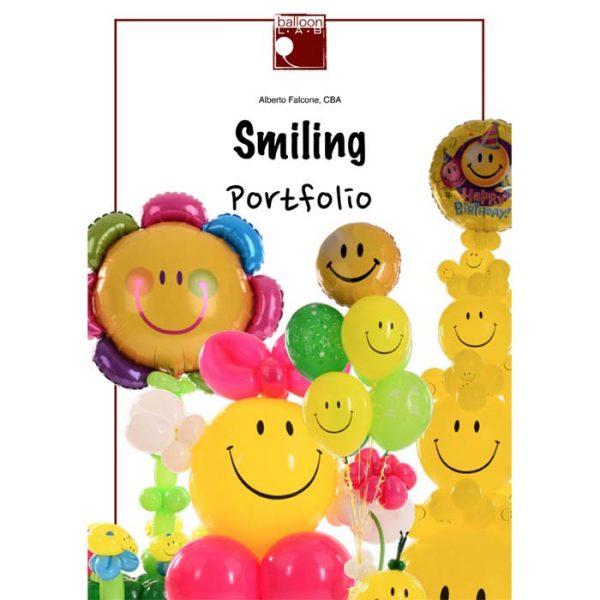 Smiling – Portfolio