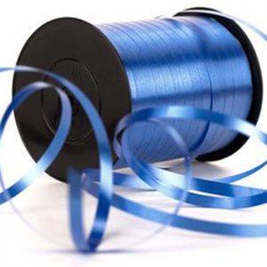 Bolduc Bleu Nuit 5mm * 500m
