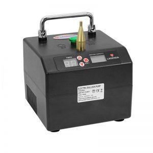 gonfleur calibreur electrique