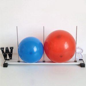 Calibreur Baguettes Balloon Sizer