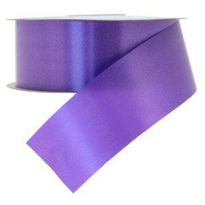Ruban Violet 50mm * 100m