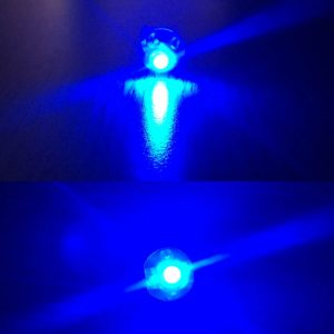 Led Bleu *1ct