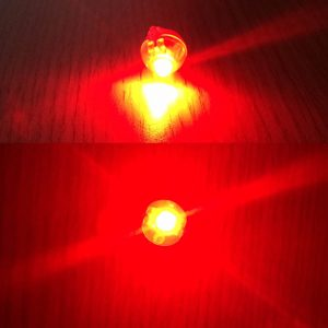 Led Rouge *1ct