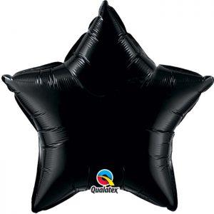 M20 Etoile noir * 1b
