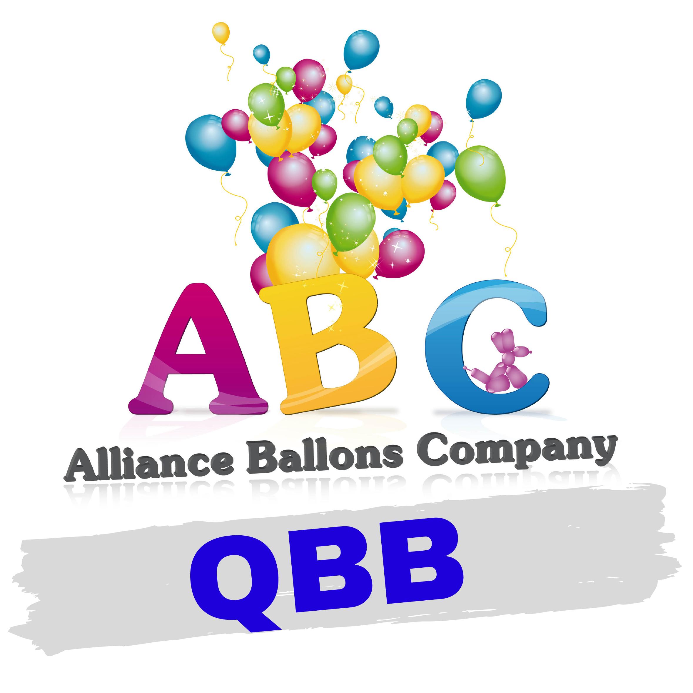 Logo ABC QBB