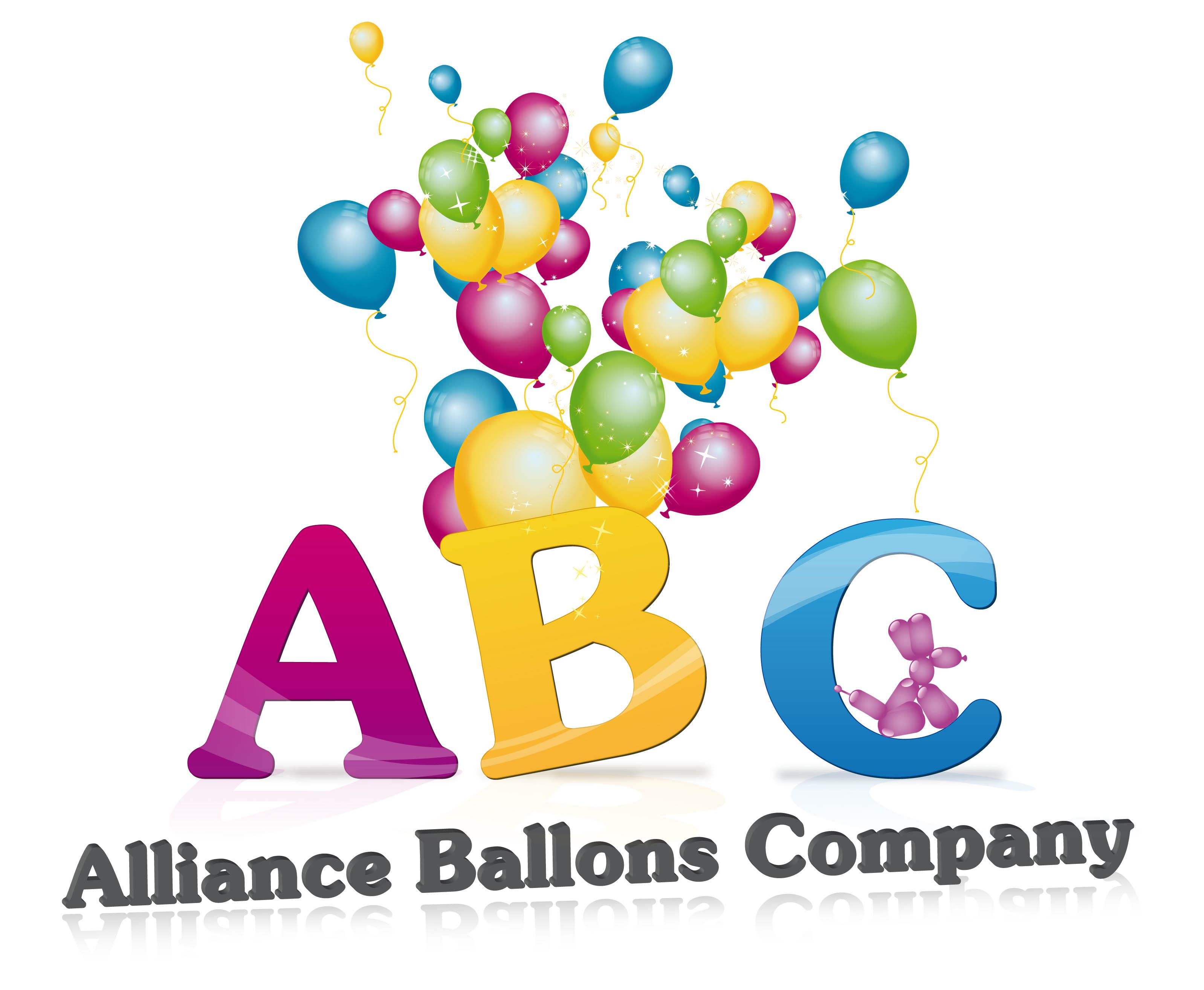 Logo ABC - Qui sommes-nous ?