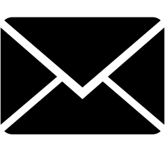 icone enveloppe mail
