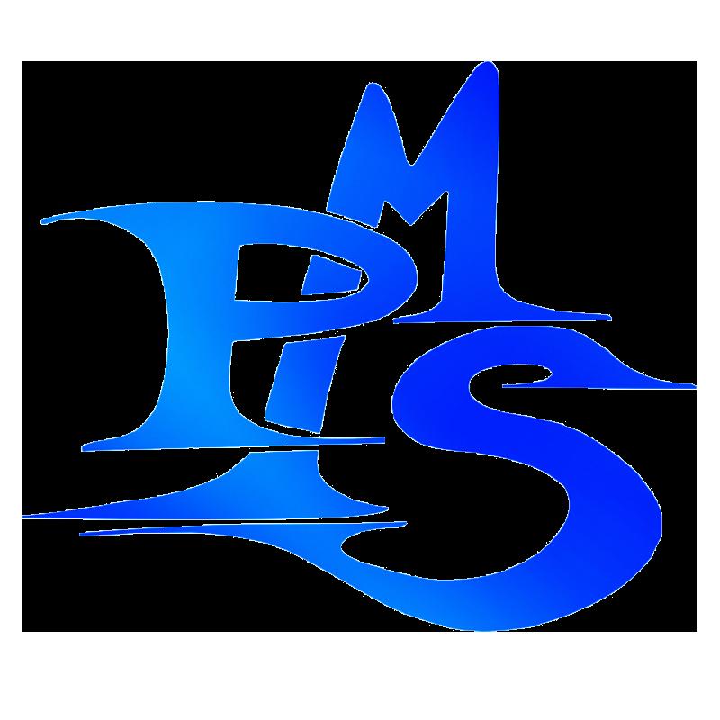logo PMS