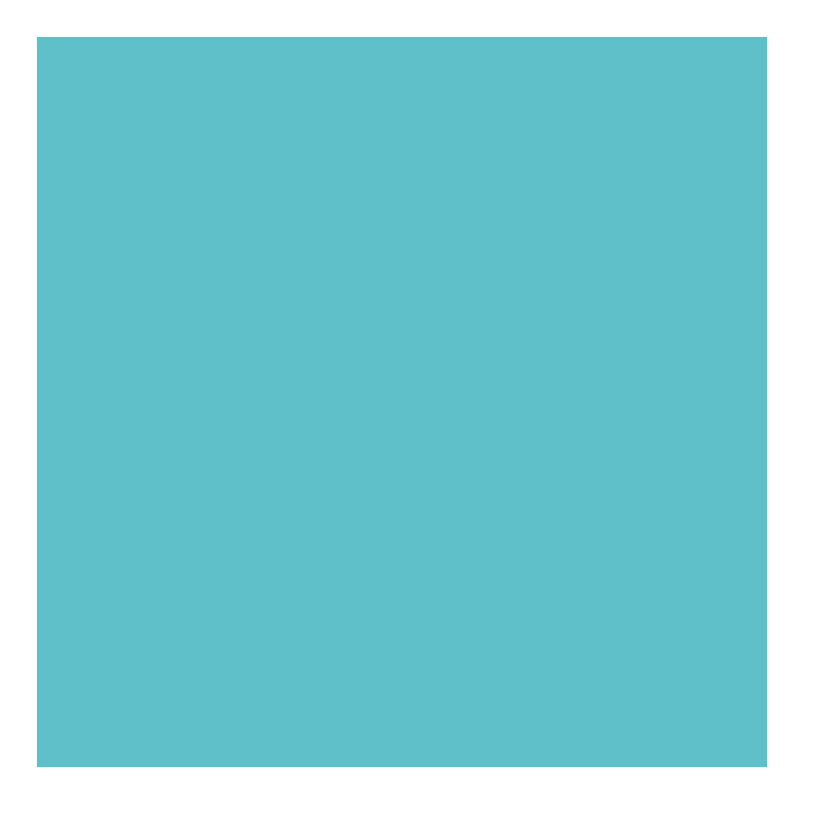 logo informations utiles pms