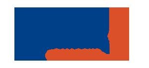 Logo Grabo