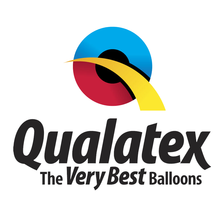 logo qualatex